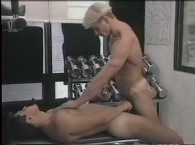 Amazing amateur gay scene with Couple, Masturbation scenes All natural girl tinder hookup sex