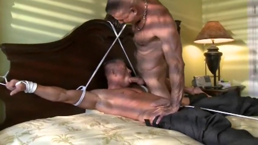 Horny amateur gay clip with Blowjob, Hunk scenes Farthest sperm can shoot