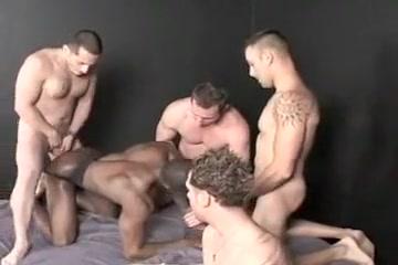 Bareback Gang Bang5 Sex stories in teluge