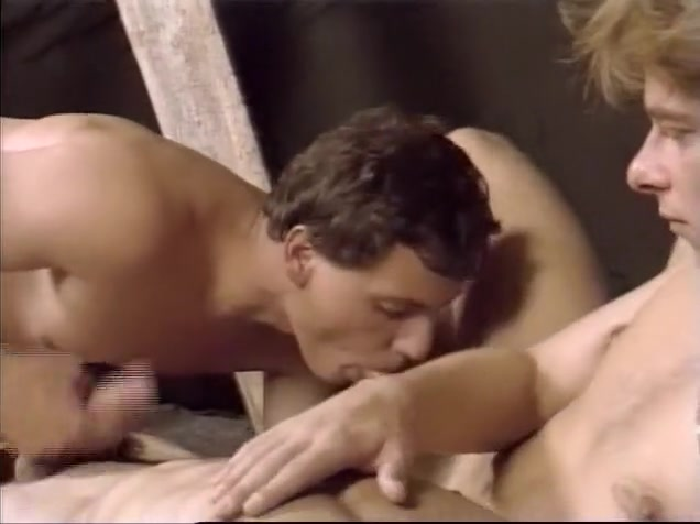 Dark Angel Lucky man with mature pornstar