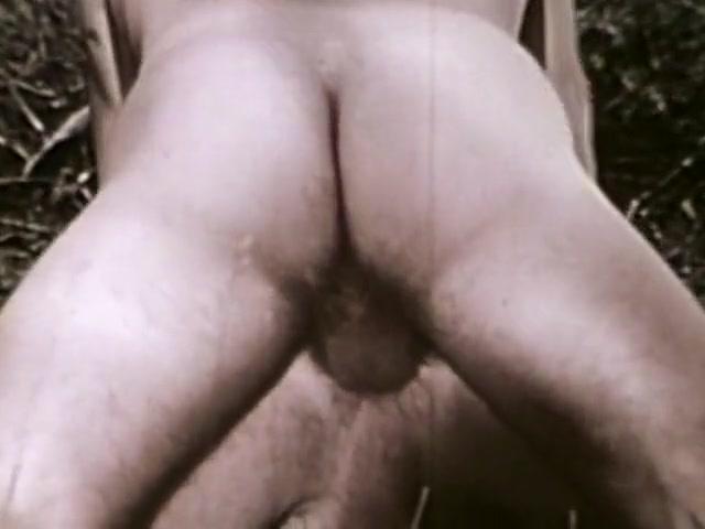 Big Hands (1974) Voyeur rtp newhere
