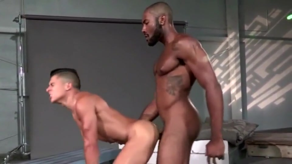 Horny male in amazing homosexual adult scene All Thamil Sex
