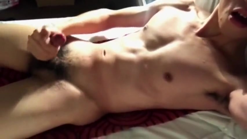 Hottest male in crazy homosexual porn clip Top sexy free vieoes site