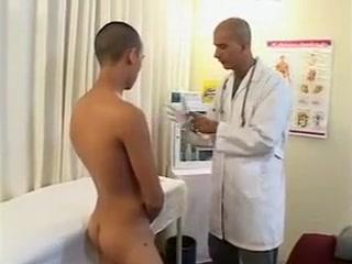 Manus Medical Treatment Adult first holy communion