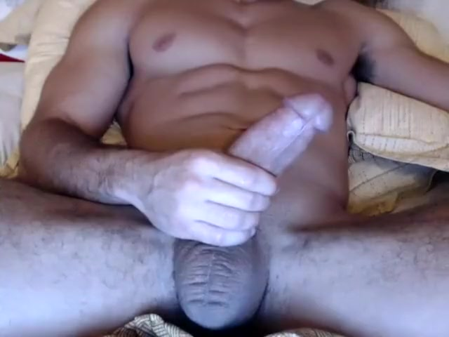 Handsome Man With Big Fat Cock And Nice Body Free gangbang and orgies stories