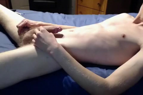 Crazy male in fabulous homosexual porn movie mom wants the remote porn