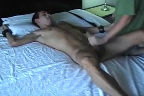 Exotic male in fabulous cum shots, handjob homo porn movie perfect handjob balls massage big cumshot into water glass tmb