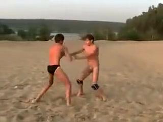 Crazy male in incredible movies, straight boys homosexual porn video Milf bikini nude
