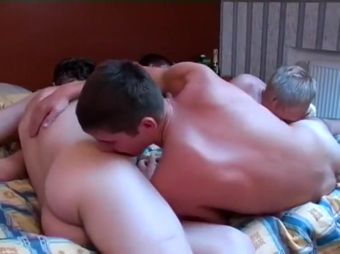 Hotel Twinks 4some Mature busty indian naked