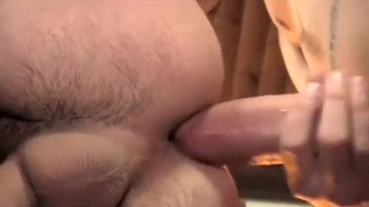 Nice boys fuck bare when work is done sexual frat brother encounters