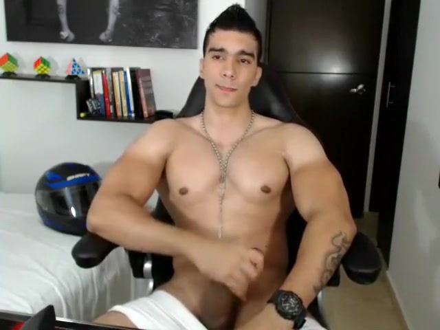 Fabulous male in horny amature, cum shots gay xxx scene Non nude non nude year old