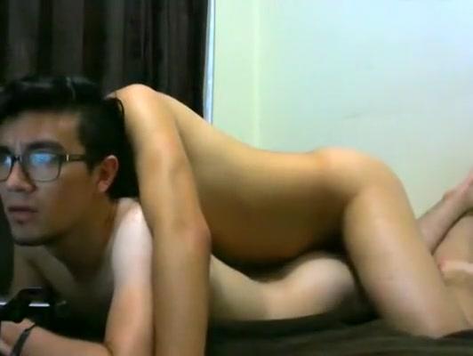 Naked guys on webcam Ugly slut sucking cock