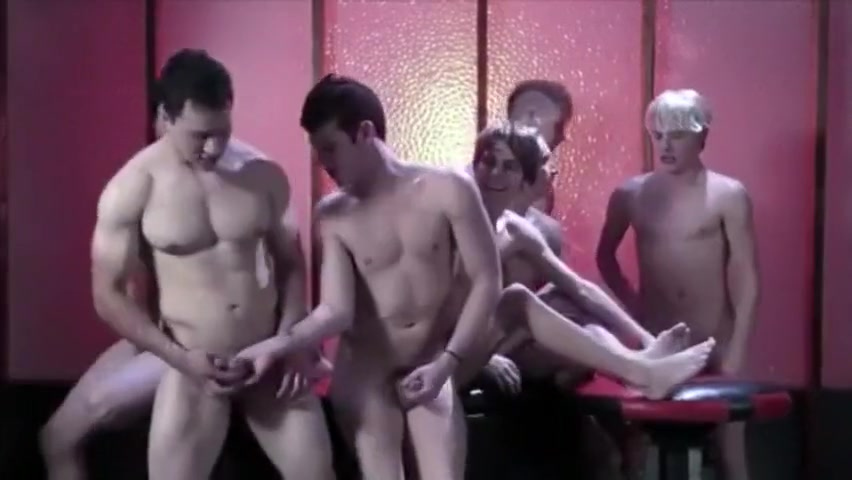Horny male in crazy action, bareback homosexual adult clip Pretty awesome paid porn with lesbians