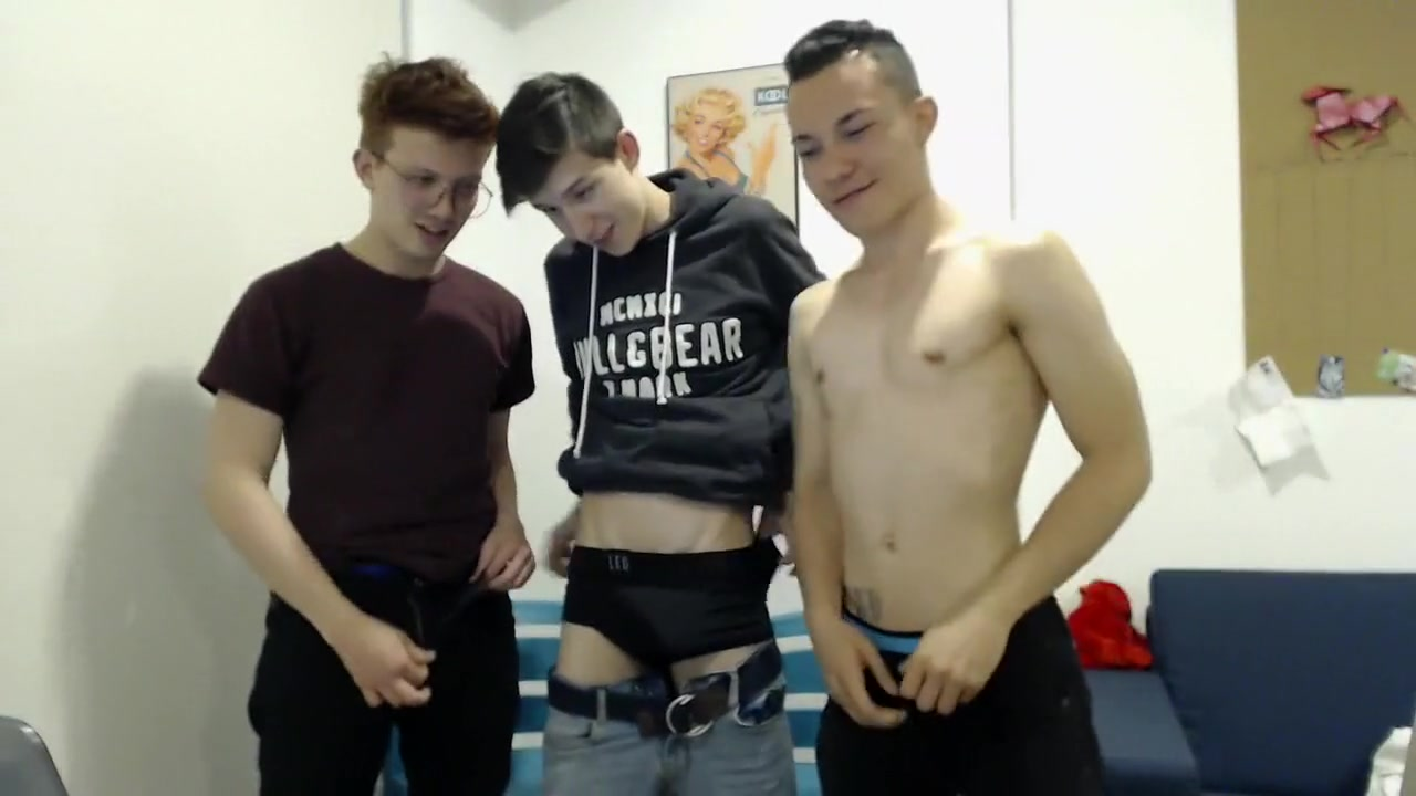 Best male in exotic asian, big cocks homosexual porn movie Sexy babe milf asian couple loves sex