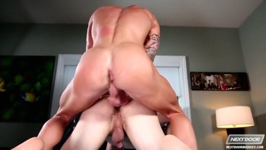 good threesome bareback Latina lesbian