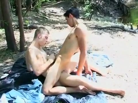 Amazing male in crazy homo adult clip kristen stewart hot porn watch and download kristen stewart