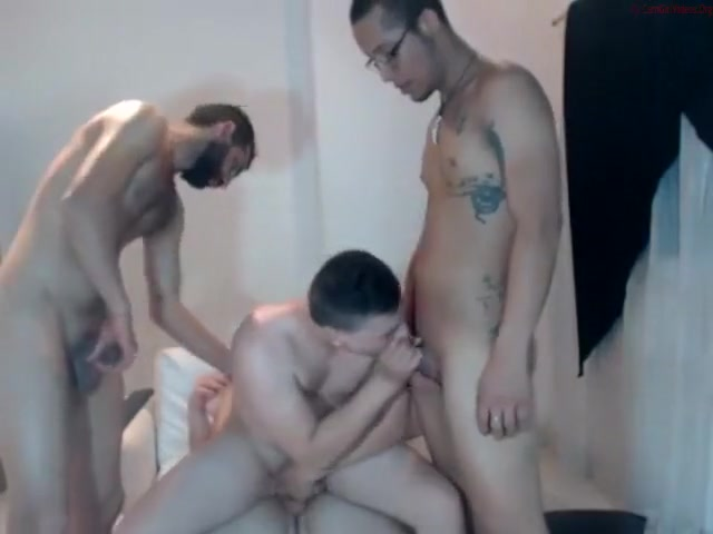 Fabulous male in fabulous action, amature homo porn clip Dating a player advice goddesses costume
