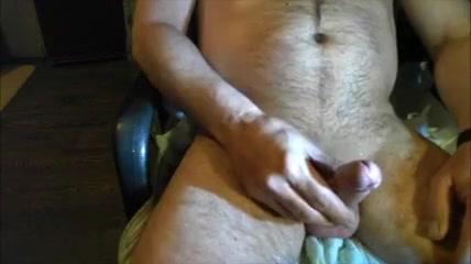 daiper pee Japanese Pirn