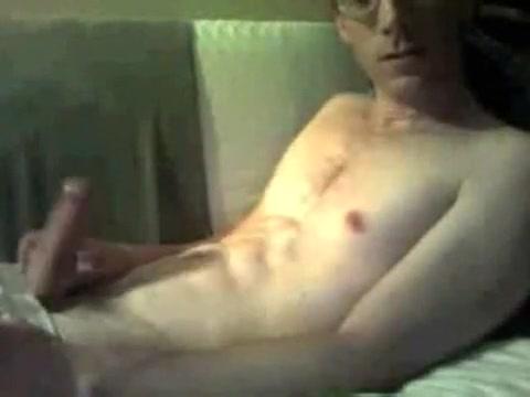 Canadian Lawyer real milf seekers slut load