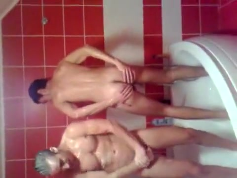romanian straight guys Domination female foot free stella video