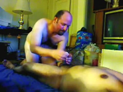 XT-99: Riding the CHORIZO* Huhe boobs asian webcam