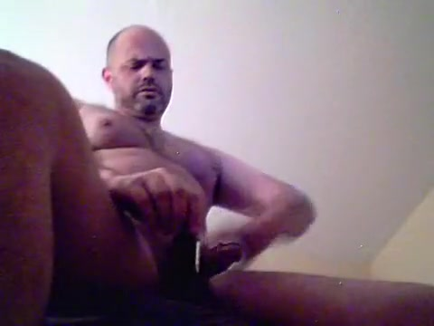 playing with the fleshlight anal negros for ata