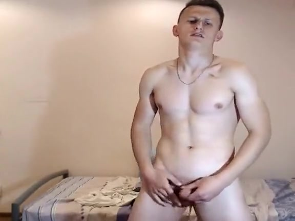 Hot euro guys on webcam Nude girl dance italian