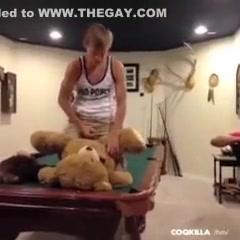 Guys have fun Sexo en la webcam