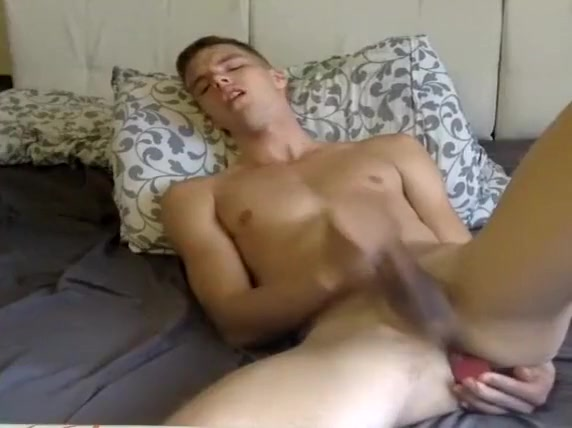 Crazy male in incredible action, amature homosexual xxx movie naked interview shy girl slut load