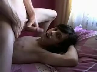 Hottest male in best gay porn clip Free latina booty pictures