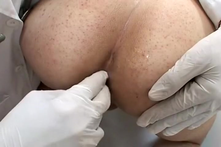 Matias Medical Exam downoad vidio porno rumahporno