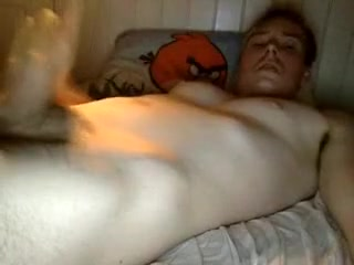 Norwegian Guy Fingering His Big Ass 1st Time On Cam Mallu naked in kitchen