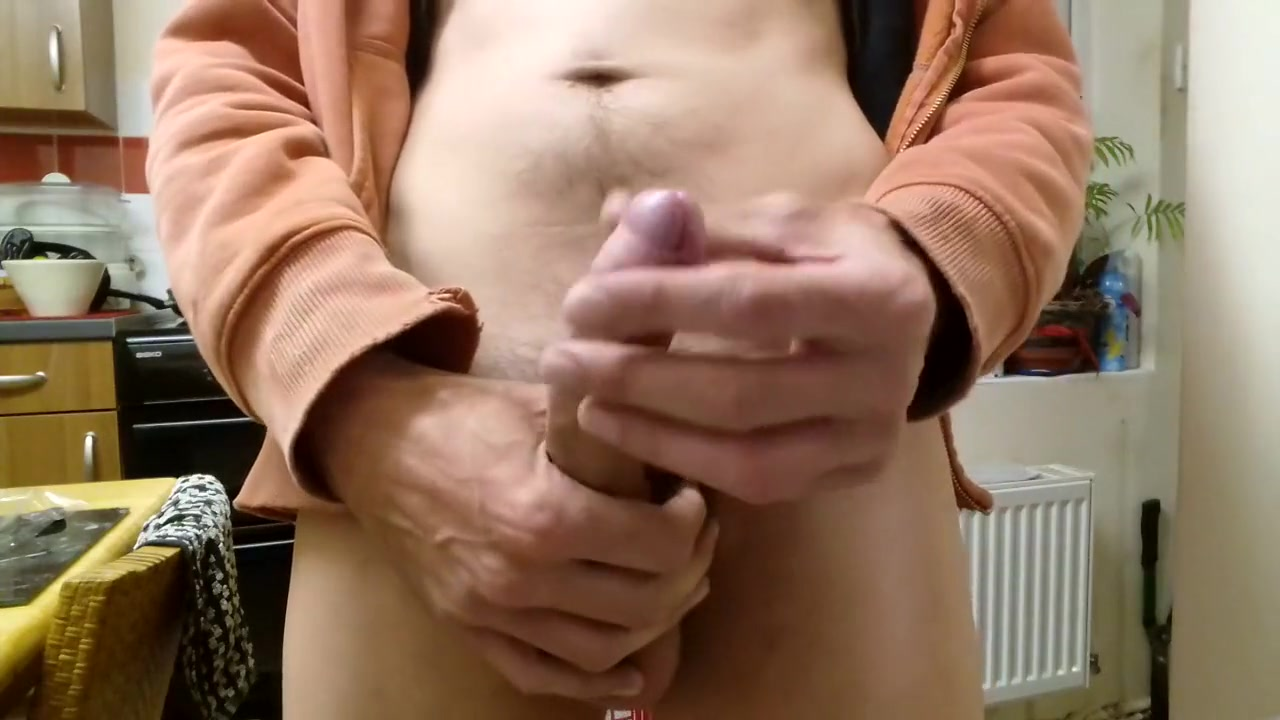 Best male in exotic amature homosexual xxx movie Hot girl stockings amd bustier sex