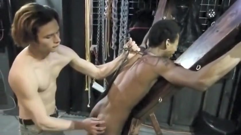 Slave boy bullwhipped Blind date in Trincomalee