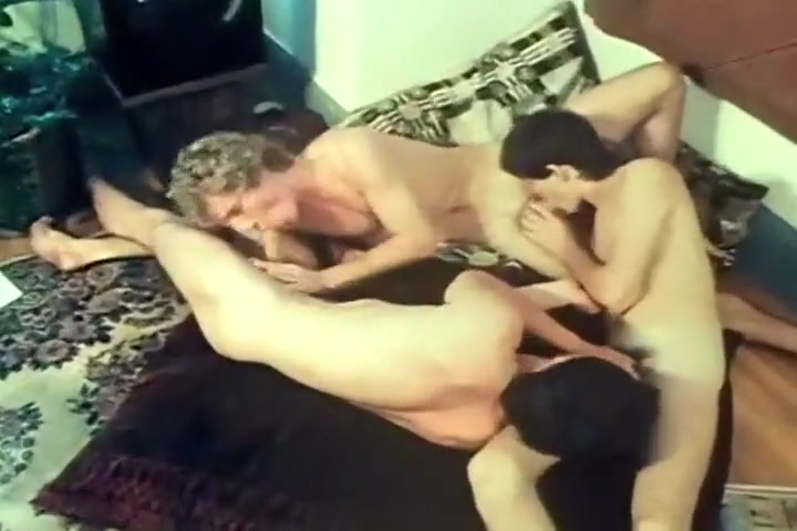 The Boys of San Francisco (1981) Only webcam sex with married women in Cam Pha