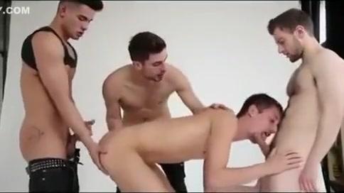 Boys To Adore Galore jessica alba wet ass