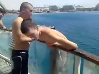 Hottest male in hottest straight boys gay adult video food good for sex