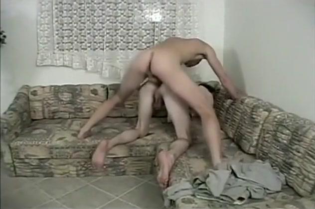 2 Russian Twinks Bareback Ballet nude russian girls