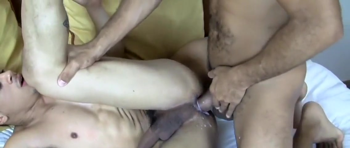 Crazy male in fabulous action, bareback homosexual porn clip free images of nude bengali girls