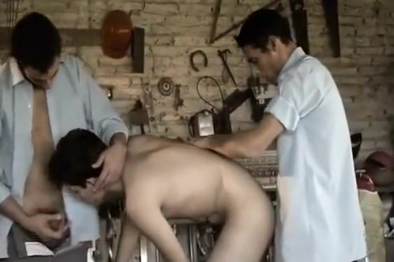 Fabulous male in best action, ass play gay adult video The perfect round ass