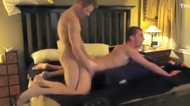 Amazing male in incredible action, amature homo sex movie hah... look at that guy