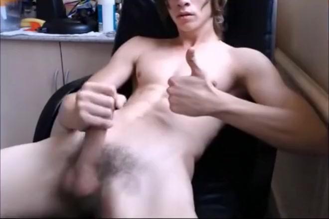 Incredible male in crazy homo porn clip casey calvert gets double penetrated in some