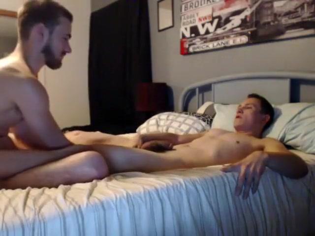 Sexy Boys - more @ Gayboy.ca Girls sleepover sexting boys