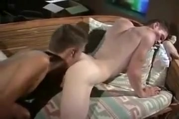 Love Them Vintage Twinks Lesbian squirt fake taxi