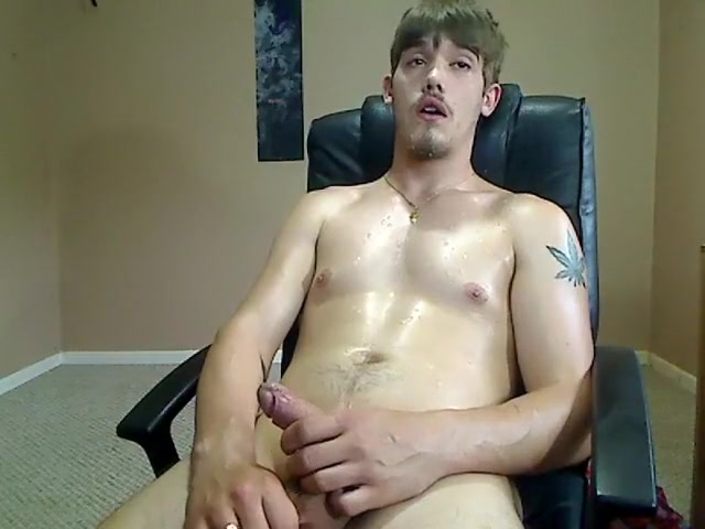 Exotic male in hottest amature, cum shots gay adult scene Photos wife gangbang
