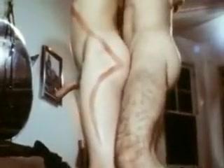 Amazing male in crazy action, amature gay porn video Free xxx amateur hardcore porn videos