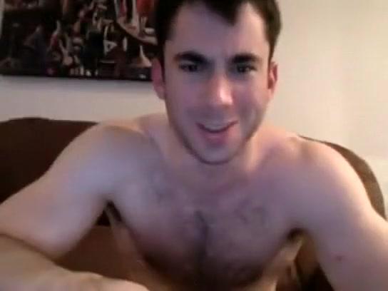 Guy Masturbates on Cam - - more @ Gayboy.ca Amateur anal black california