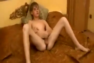 Fabulous male in horny action homo adult movie cute italian girls naked