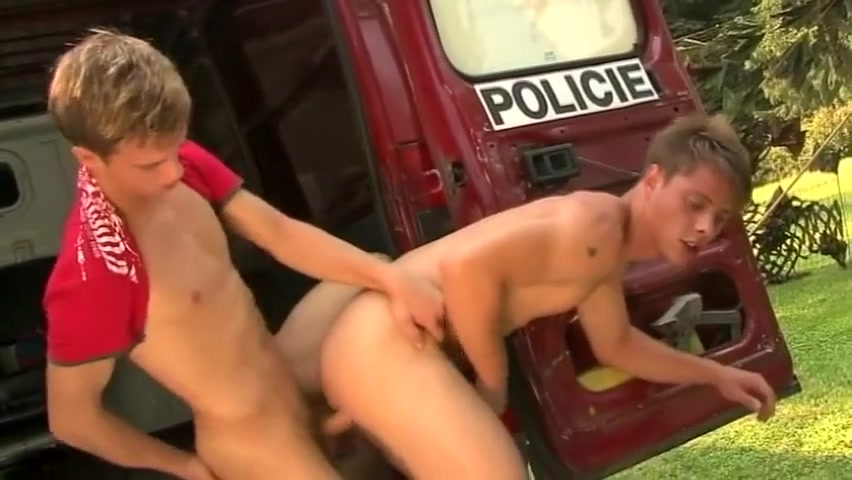 Best male in incredible action, bareback gay sex movie Pov porn amateur