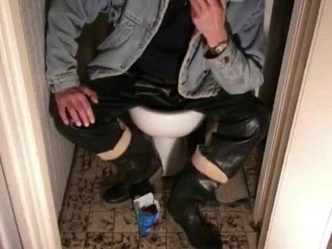 nlboots - rubber trousers, rubber boots, toilet crazy sex games online